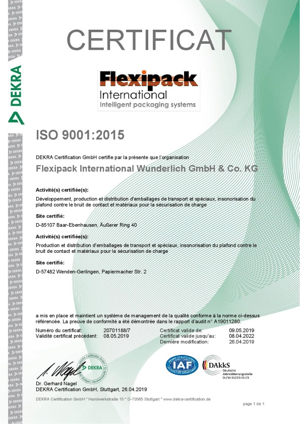 Zertifikat_E_ ISO_9001_2008_(2013)