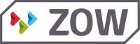 ZOW Bad Salzuflen 2018