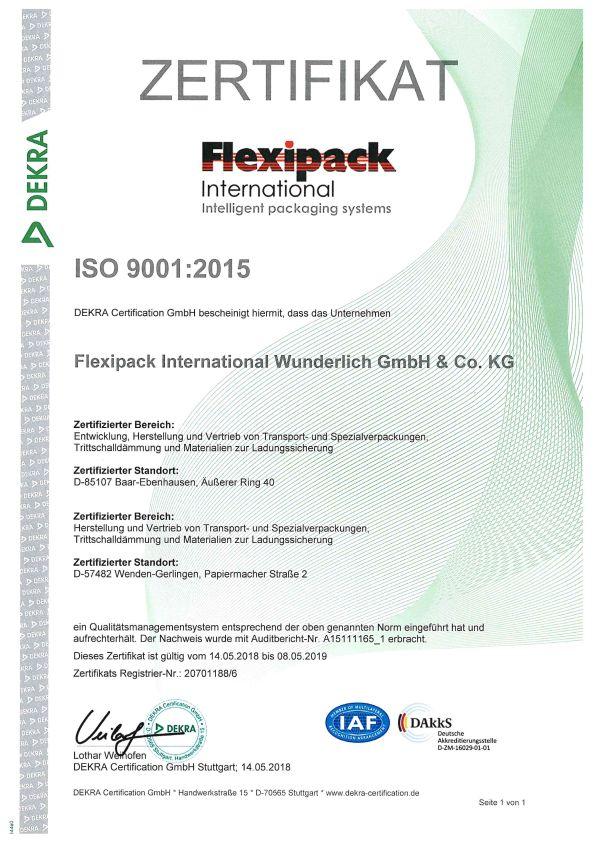 Zertifikat_D_ ISO_9001_2008_(2013)