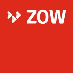ZOW Bad Salzuflen 2018: